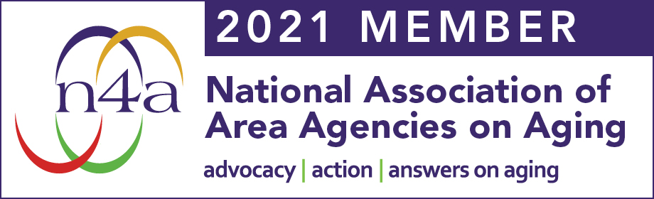 n4a - National Association of Area Agencies on Aging